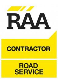RAARoadServiceContractorLogo-224x300